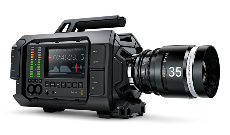 Blackmagic-URSA-PL-Camera