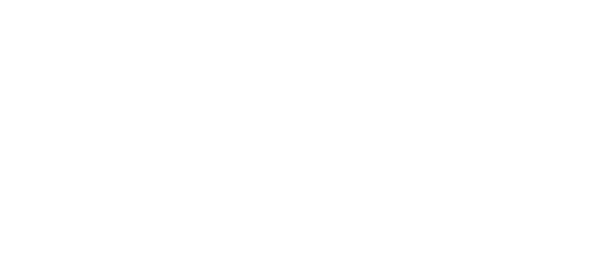 Noisematch Group